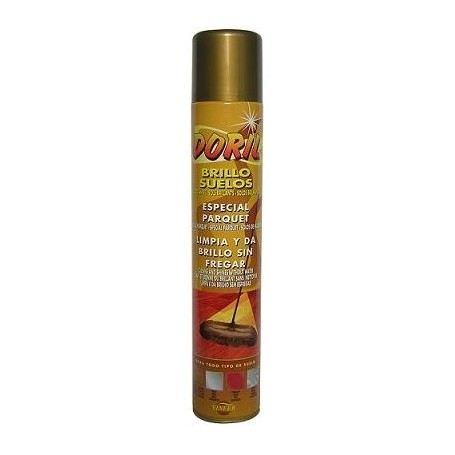Perfume CERRUTI 1881 edt vaporizador 50 ml
