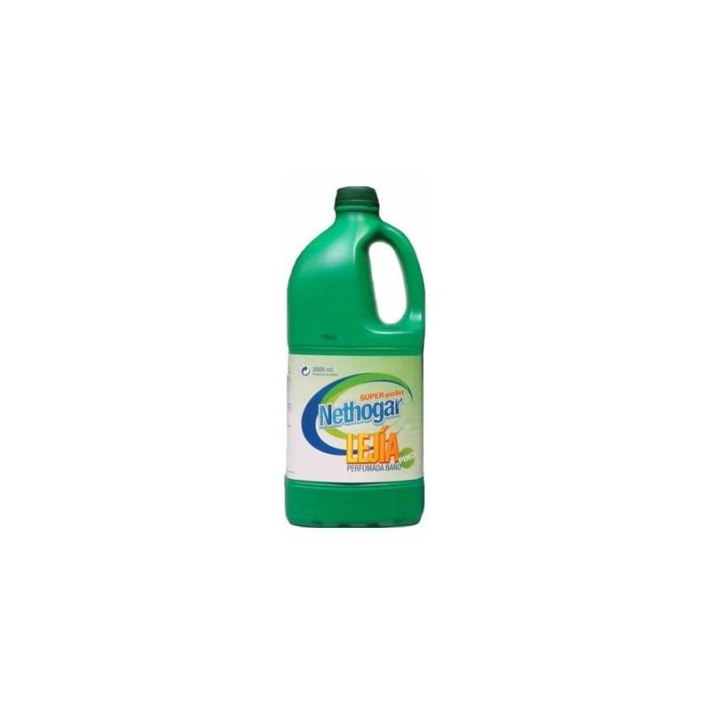 jabon 100 natural glicerina original lote 3 pz