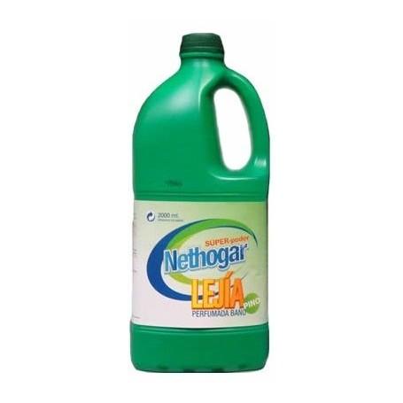 Jabón 100% natural glicerina original 3x125 gr