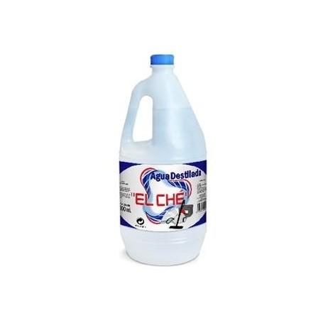 JABON 100% NATURAL liquido GLICERINA LOTE 2 pz