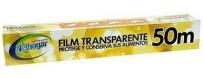 Film de Plástico