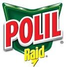 POLIL