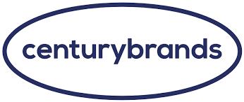 Centurybrands