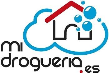 Midrogueria.es
